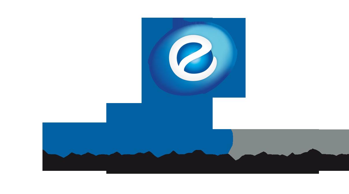 Logo Electroperú